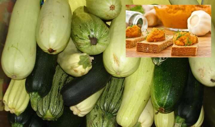 Морковь очень часто используется при готовке икры