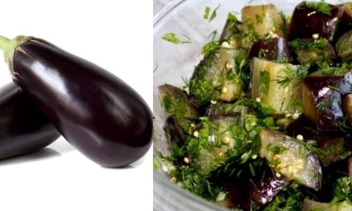 Каждая хозяйка знает, как сохранить в овоще все полезные свойства, и при этом увеличить срок хранения.